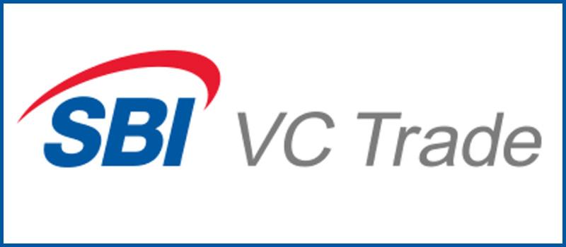 SBI-VC-Trade-Logo
