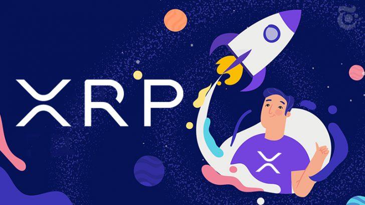 XRP価格「100円付近まで高騰」の可能性|本格的な強気相場突入か【アナリスト予想】
