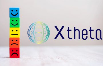Xtheta「仮想通貨投資に関するアンケート調査」を実施|ギフト券が当たるチャンスも