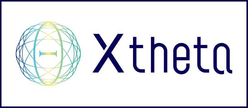Xtheta-Logo