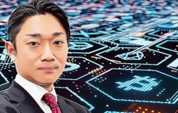 元ディーカレットCTO白石陽介氏「前澤友作氏の新事業参画」を正式に報告