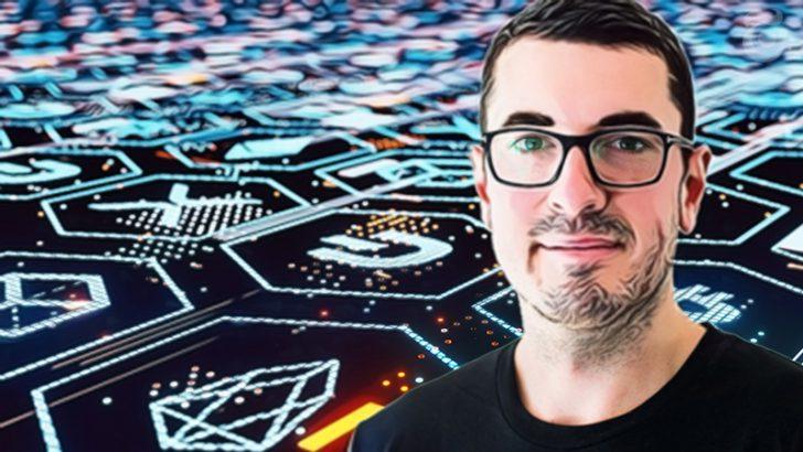 著名トレーダーが語る「2021年注目のアルトコイン」DeFi・WEB3.0・ゲームなど