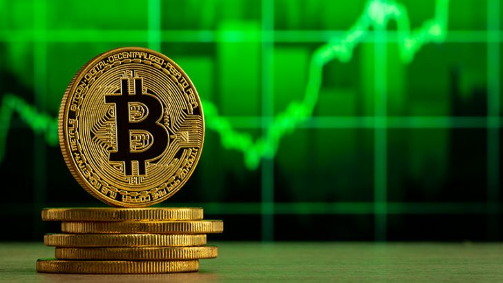2021年、ビットコインは「巨大な強気相場」に突入する:著名アナリストPlanB