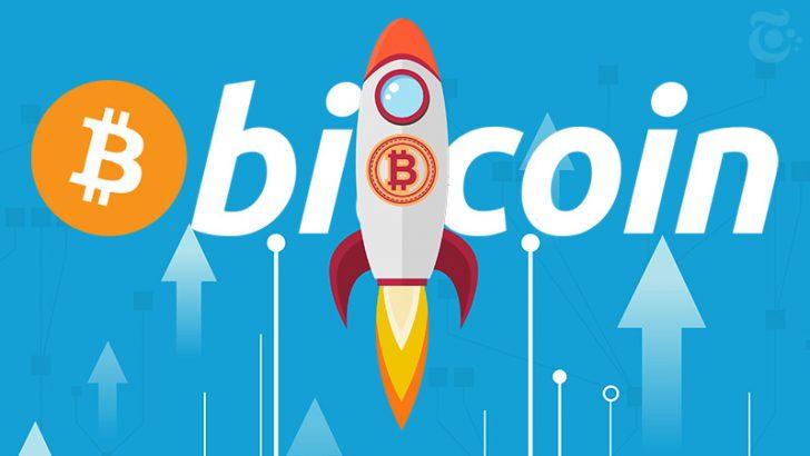 ビットコイン価格:国内取引所でも「200万円」突破|海外では過去最高値到達報告も
