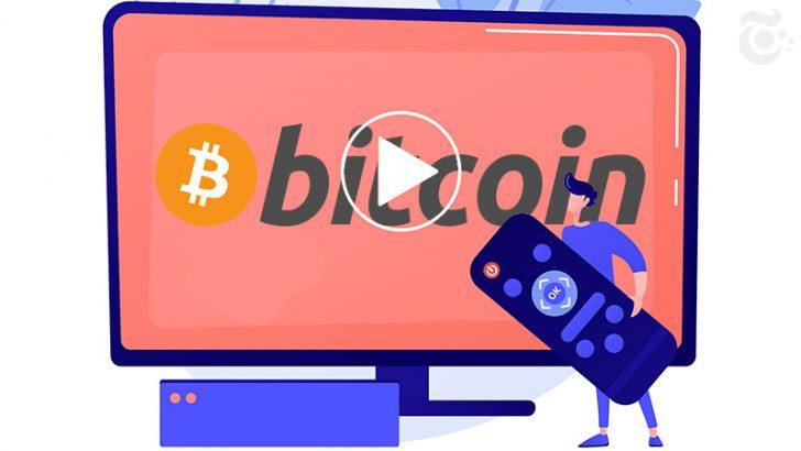 仮想通貨・ブロックチェーンの「韓流ドラマ」2021年公開へ:K-Play Contents