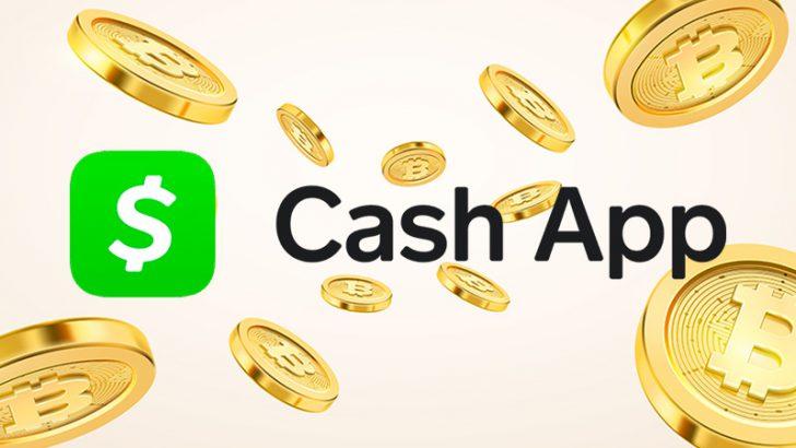 Squareの決済アプリCash App:ビットコイン還元サービス「Bitcoin Boost」提供開始
