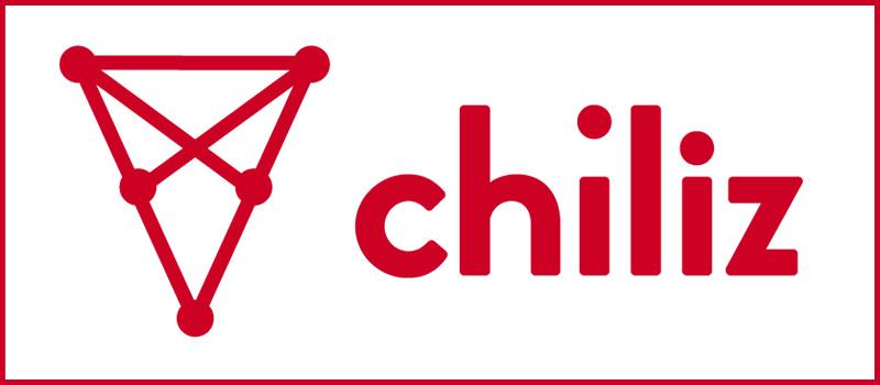 Chiliz-CHZ-Logo