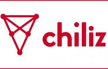 暗号資産「チリーズ(Chiliz/CHZ)」とは?基本情報・特徴・購入方法などを解説