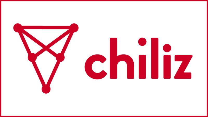 暗号資産「チリーズ(Chiliz/CHZ)」とは?基本情報・特徴を解説