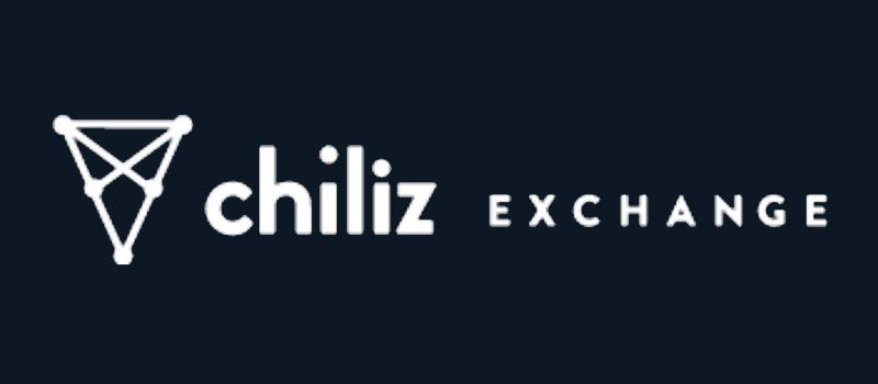 Chiliz-Exchange-Logo