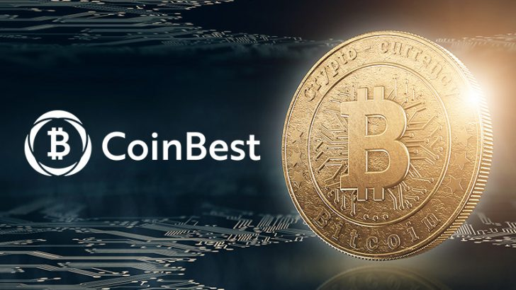 CoinBest(コインベスト)「暗号資産現物取引サービス」提供へ|販売所からスタート