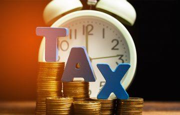 韓国政府:暗号資産の新たな税金制度導入「2022年1月まで延期する」と決定