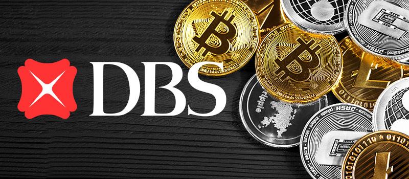 DBS-Digital-Exchange-Cryptocurrency