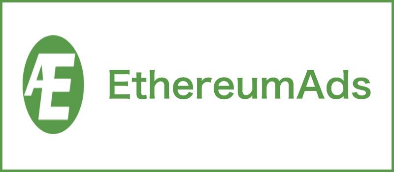 EthereumAds-Logo
