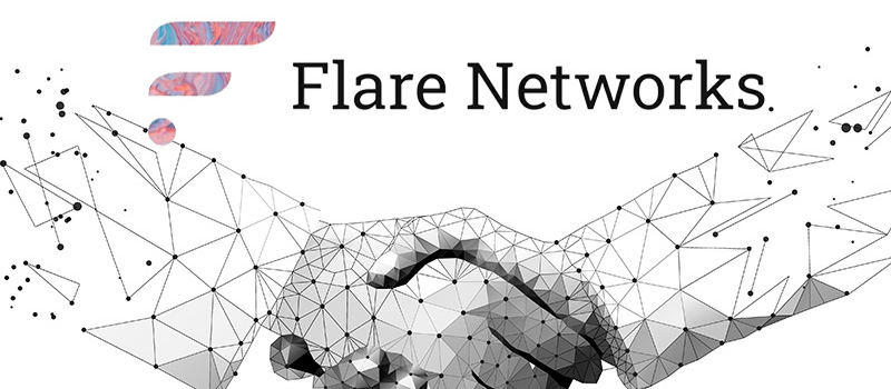 FlareNetworks-XRP-Agreement