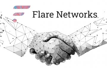 国内事業者12社:XRP保有者に対するSparkトークン付与で「Flare Networks」と基本合意
