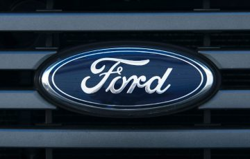 Ford:大都市の大気汚染問題解決に向け「ブロックチェーン・ジオフェンシング」を活用