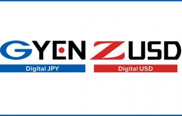GMO:日本円・米ドル連動のステーブルコイン「GYEN・ZUSD」発行へ