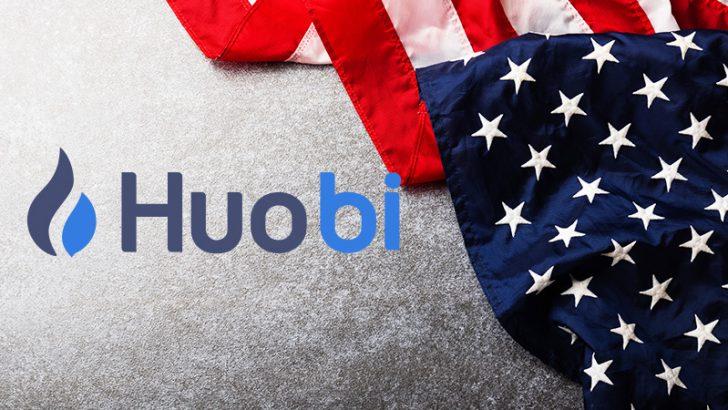 Huobi子会社:ネバダ州で「信託会社ライセンス」取得|米国での事業再開を計画