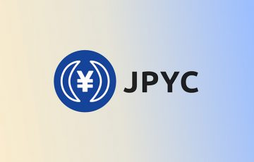 一般個人向けの日本円建て前払式支払手段「JPYC(JPYCoin)」発行へ:日本暗号資産市場