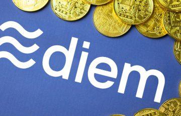 Libra協会:仮想通貨プロジェクトの名称を「Diem(ディエム)」に改名
