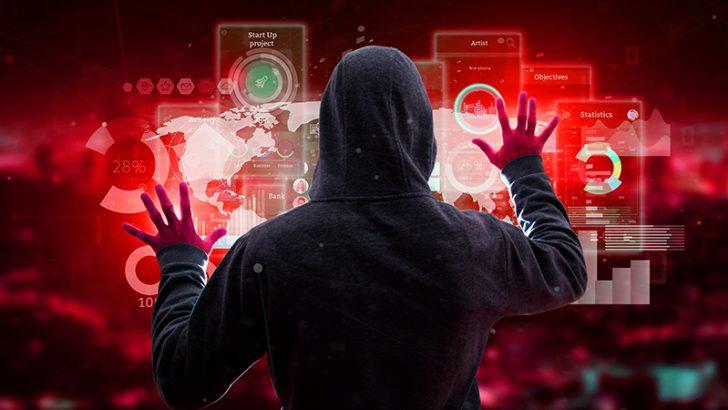 ロシアの暗号資産取引所で「大規模ハッキング被害」制御不能でサイトもアクセス不可に