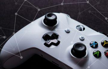 Microsoft × EY:Xboxの「ブロックチェーン契約管理プラットフォーム」を拡張