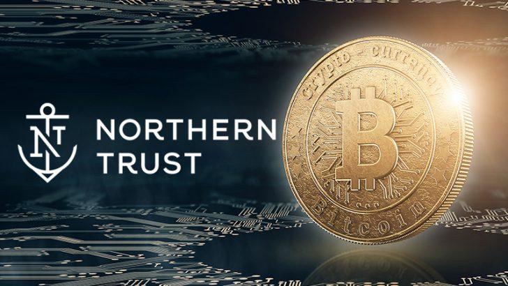 機関投資家向け暗号資産カストディアン「Zodia」立ち上げ:金融大手Northern Trust