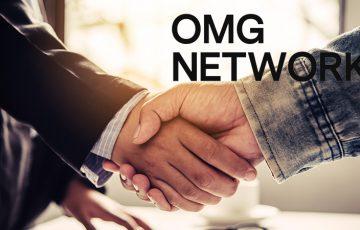 仮想通貨投資企業Genesis Block Ventures「OMG Network」を買収
