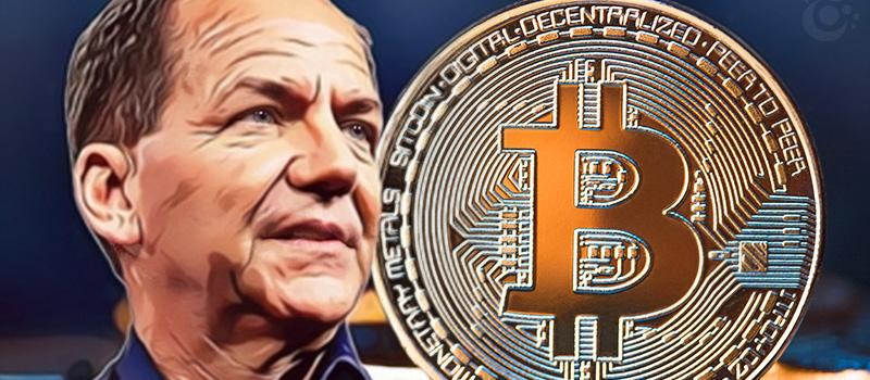 PaulTudorJones-Bitcoin-BTC