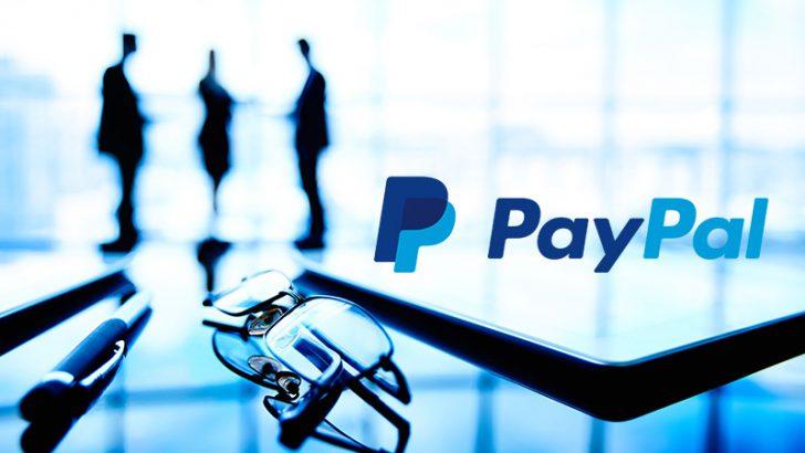 PayPal:暗号資産カストディ大手「BitGo」の買収断念か=Fortune報道
