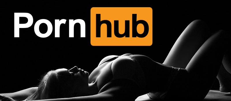 Pornhub-Cryptocurrency-Payment-Only