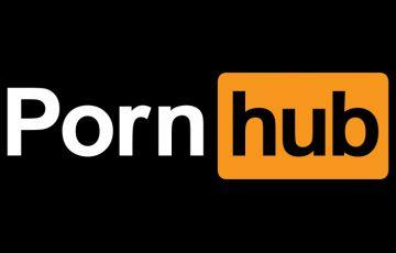 ポルノ動画共有サイトPornhub:支払い手段は「仮想通貨決済のみ」に