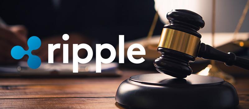 SEC-Ripple-XRP-Prosecution