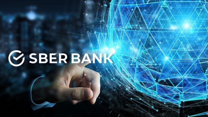 ロシア最大の国有銀行「デジタル資産関連サービス」を検討|独自通貨Sbercoinも計画