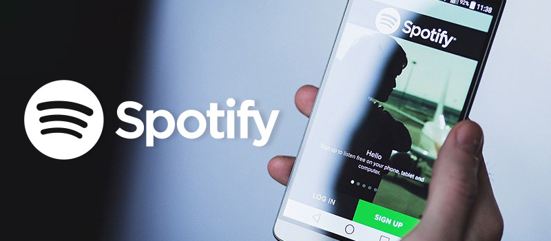 Spotify-Cryptocurrency-Payment