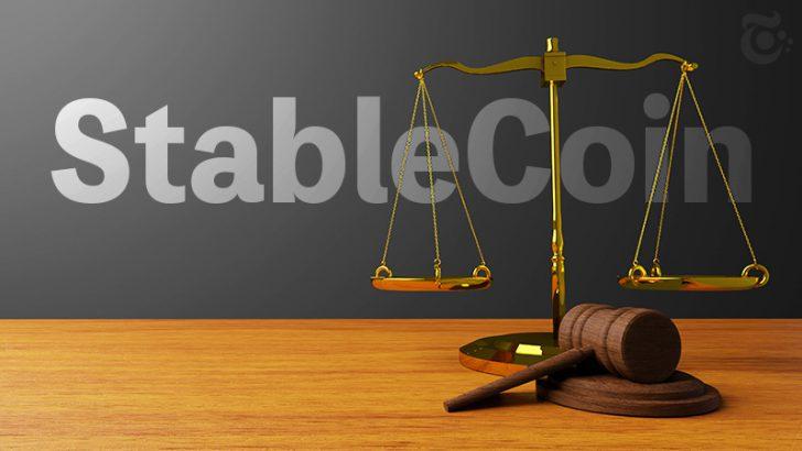 米国連邦議会下院で「ステーブルコイン関連の規制法案」通貨発行で承認が必要に?