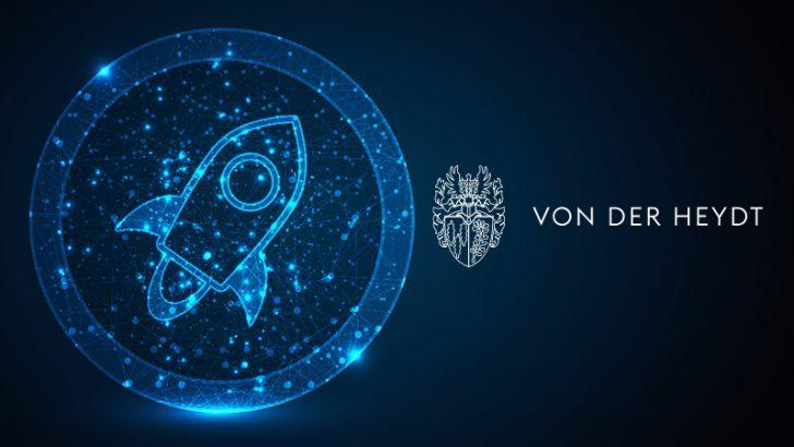 ドイツ老舗銀行:ステラ(XLM)の技術でユーロ建ステーブルコイン「EURB」発行へ