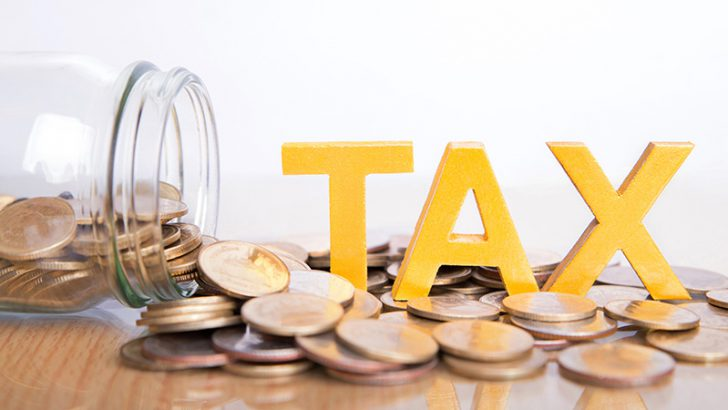 暗号資産の「利益・損失・翌年持ち越し」にかかる税金は?【確定申告の基礎知識】
