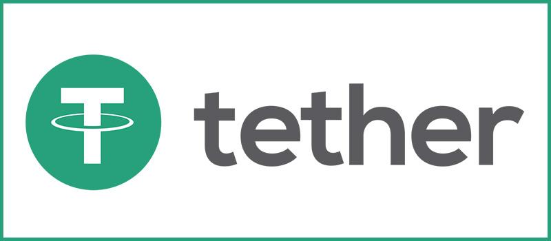 Tether-USDT-Logo