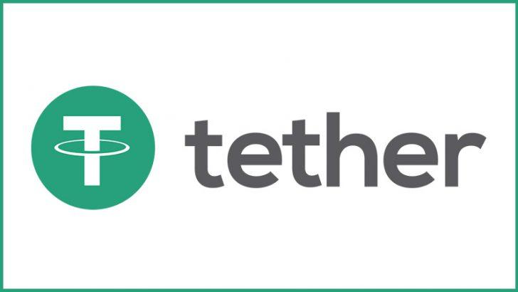 暗号資産「テザー(Tether/USDT)」とは?基本情報・特徴・購入方法などを解説