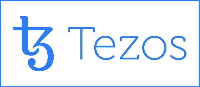 Tezos-XTZ-Logo