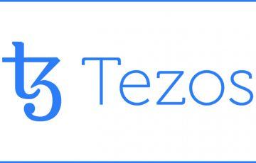 暗号資産「テゾス(Tezos/XTZ)」とは?基本情報・特徴・購入方法などを解説