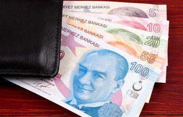 トルコ中銀:2021年に「中央銀行デジタル通貨(CBDC)のテスト実施」を予定