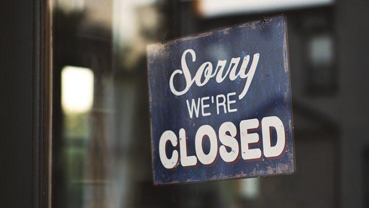 Crypto.com・BITTREXも「XRPの上場廃止」を発表|米SECのRipple社提訴受け