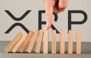 大手マーケットメーカーB2C2「米国企業とのXRP取引」を停止|リップル訴訟問題で