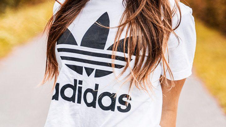 adidas:ブロックチェーンも扱うデジタル完結型ファッションスタジオ「The Fabricant」と提携