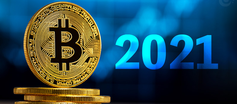 2021-Bitcoin-BTC-Price-Forecast