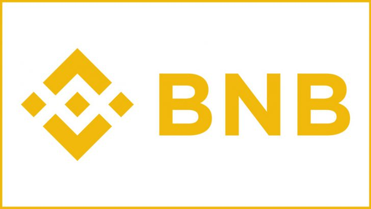 暗号資産「バイナンスコイン(Binance Coin/BNB)」とは?基本情報・特徴・購入方法などを解説