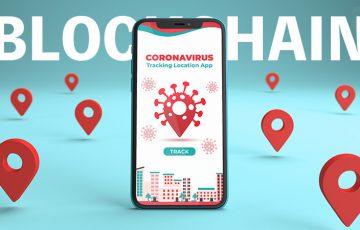 韓国・済州島でブロックチェーン基盤の「新型コロナ接触追跡システム」導入:ICONLOOP